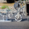 Striping Machines
