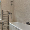 Tub & Shower Surrounds