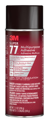 3M  Medium Strength  Synthetic Polymer  Adhesive  7.3 oz.