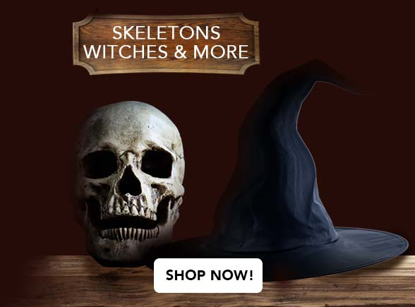 skeletons-witches-more