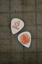 Ship John Guitar Picks