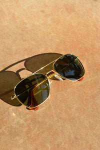 Randolph Sunglasses - Aviator