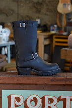 Wesco Boss 7700100 Boots
