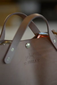 'No Frills' Bag