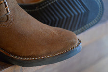 Wesco Roughout 1930's Boss Boots *Deposit*