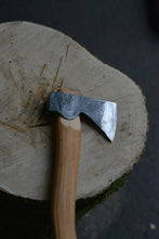 Small Carving Hatchet
