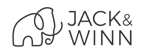 Modern and stylish infant and toddler hats from Jack & Winn. 5-panel hats, trucker hats, snapback hats and baby baseball hats. NEW Dad and Me matching hats .