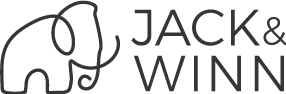 Jack & Winn Apparel Co.