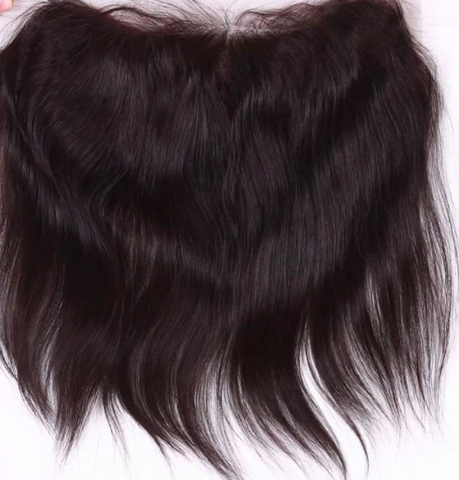 Lace frontals ,swiss lace ,wigs, weaves