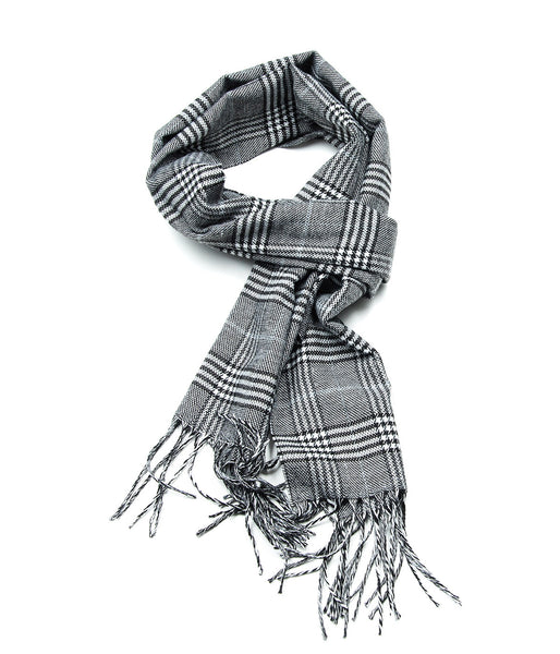The McKenzie Scarf