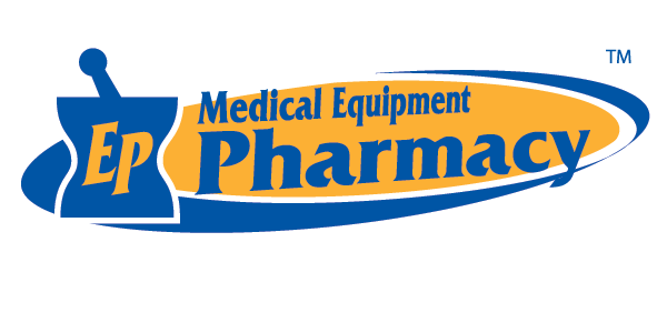 EP Medical Equipment Pharmacy