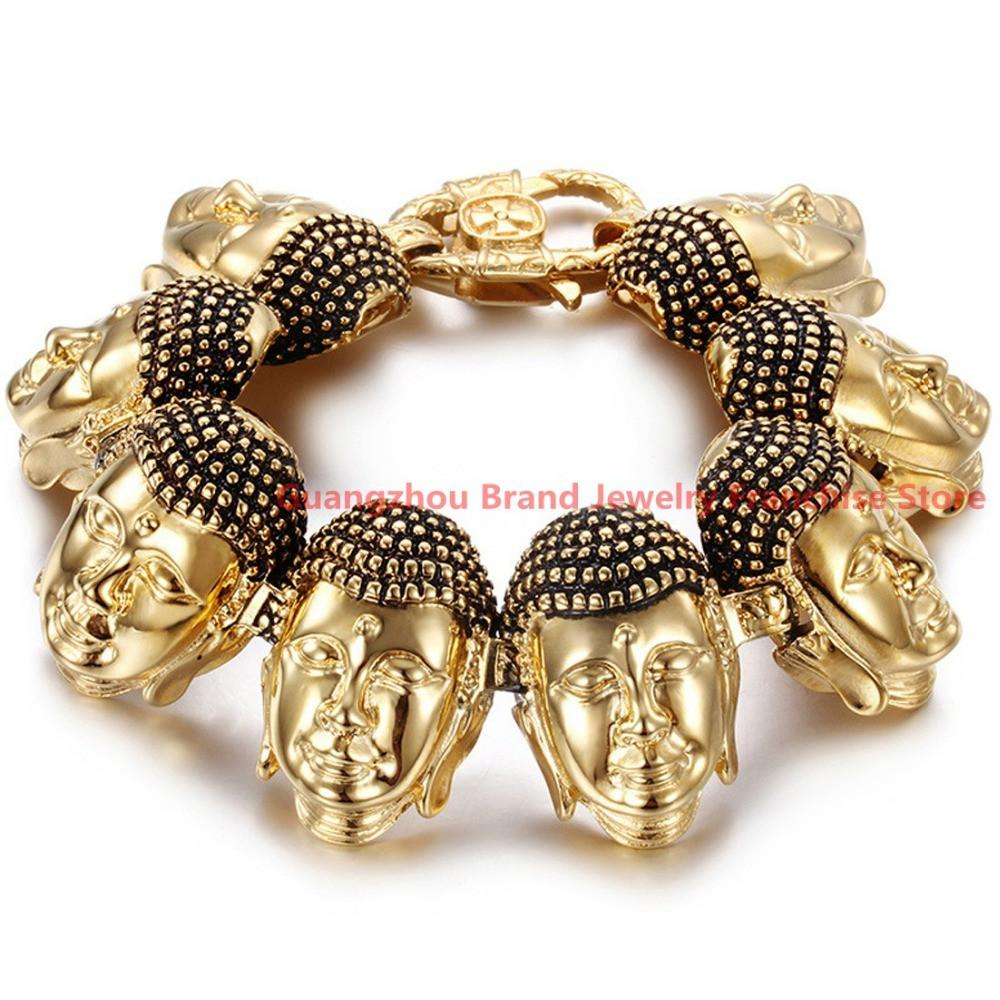 by youtube gold bangles watch stone with designs blue bangle unique price bracelets