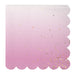 Ombre Napkins (Large)