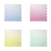 Ombre Napkins (Small)