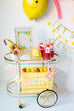 Lemonade Birthday Party Package