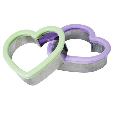 Heart Shaped Sandwich Cutter