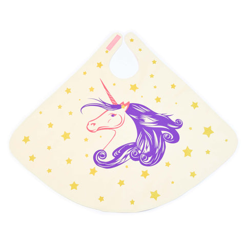Cape for Unicorns