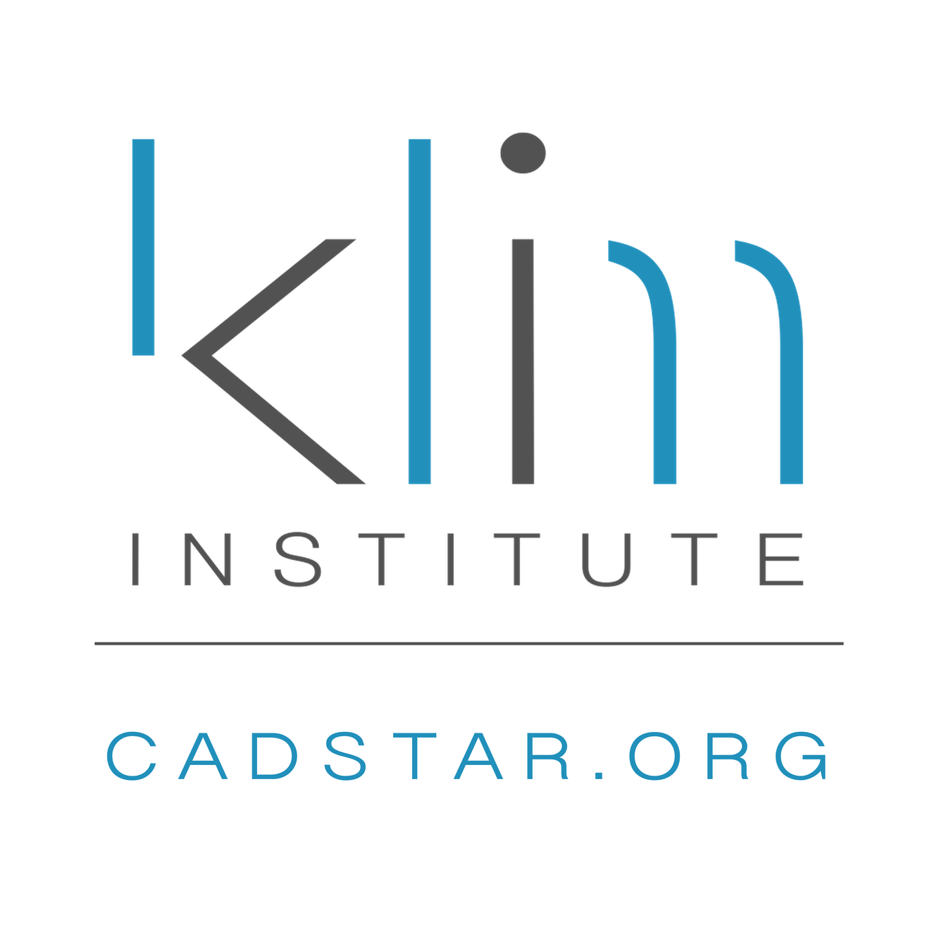 Klim Institute CADStar