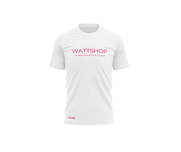 WattShop T-Shirt