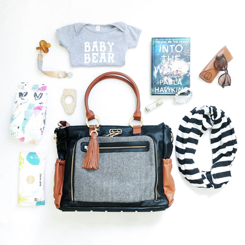Five Unique Baby Shower Gift Ideas Itzyritzy