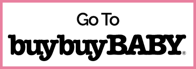 go to buybuyBABY