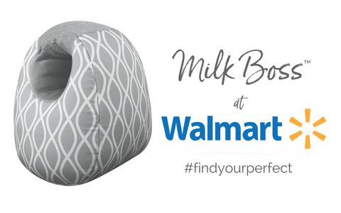 find milk boss at these walmart locations