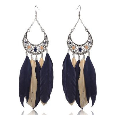 Flash Sale – Earrings: Summer 2017 Edition