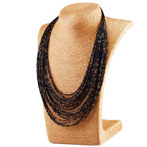 Western Style Jewelry for the Office