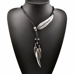 https://westcoastcg.com/collections/necklaces/products/tribal-feather-necklace
