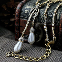 https://westcoastcg.com/products/umbra-necklace?lssrc=recentviews&lshst=collection
