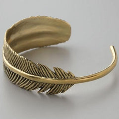 https://westcoastcg.com/collections/bracelets/products/varuna-bracelet