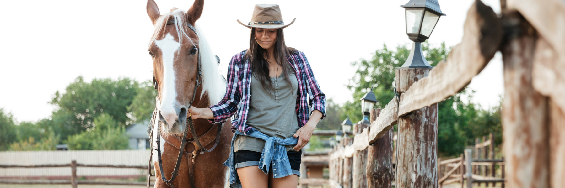 from surf to saddle - western jewelry boutique – west coast cowgirl