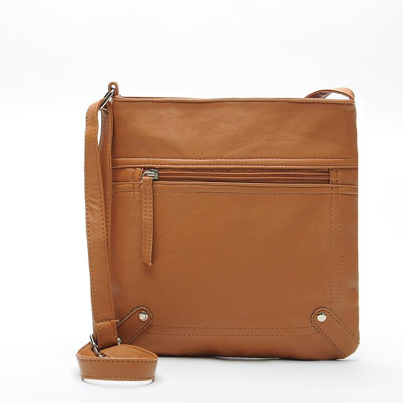 Vegan-Leather-Cross-Body-Handbag