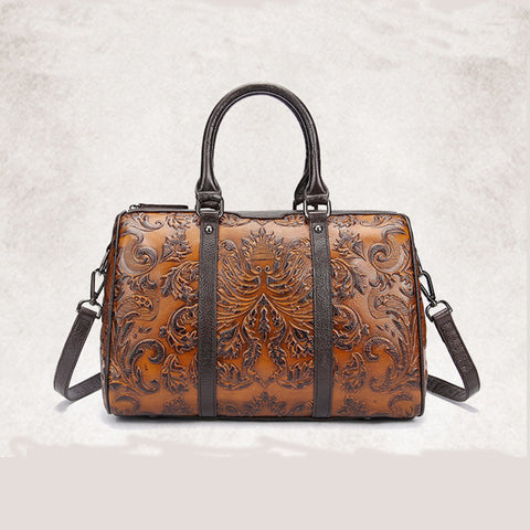Genuine-Leather-Western-Handbag