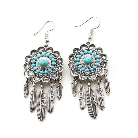 Nizhoni Earrings