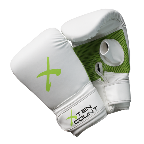 Heavy Bag Gloves