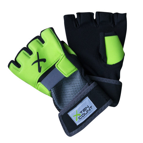 Gel GloveWraps