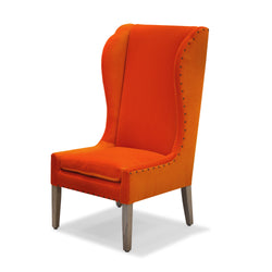 Amelie Wing Chair