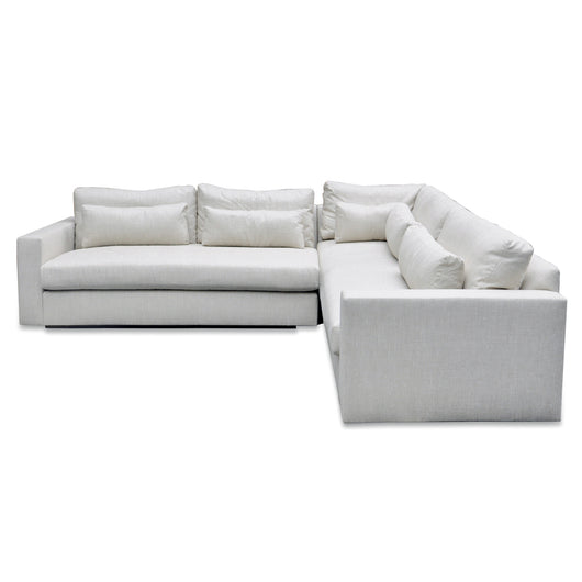 Gregoire Sectional