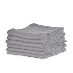 Cashmere Throw, Greige