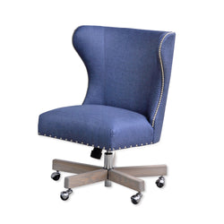 Isabella Office Chair