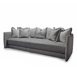 Kate Xl Sofa
