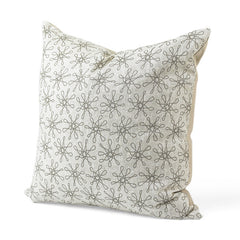 Twinkle Stone Pillow