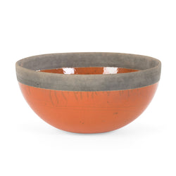 Medium Orange Bowl