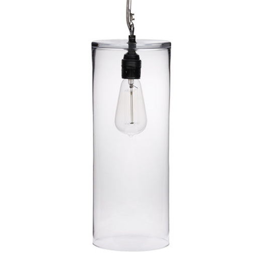 Tall Cylinder Light