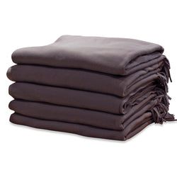 Anthracite Throw