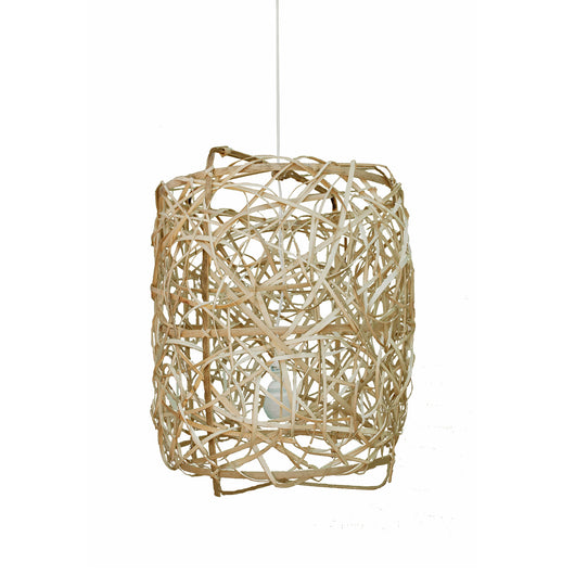 Small Bird's Nest Light
