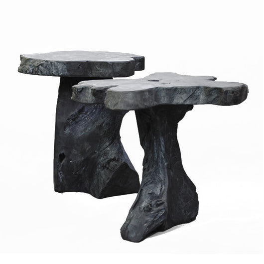Black Stump Table