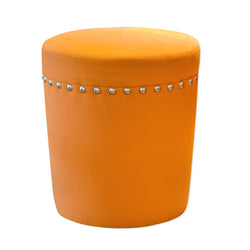 Cafe Journeaux Stool