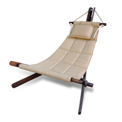 1970'S Lounge Chair